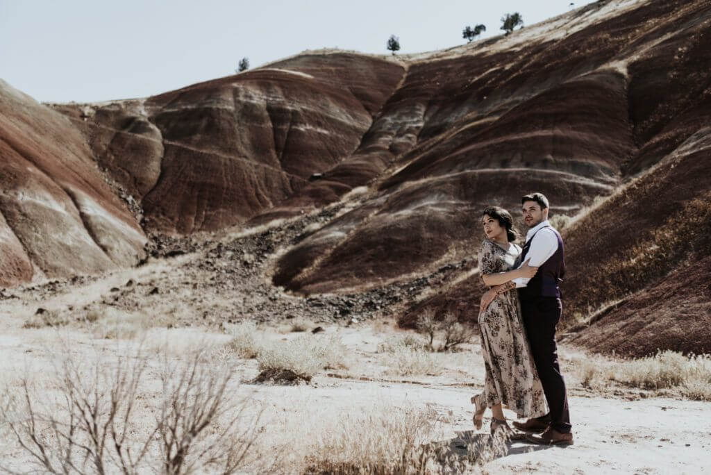 S Photography | Oregon and Destination Engagement and Wedding Photographer
