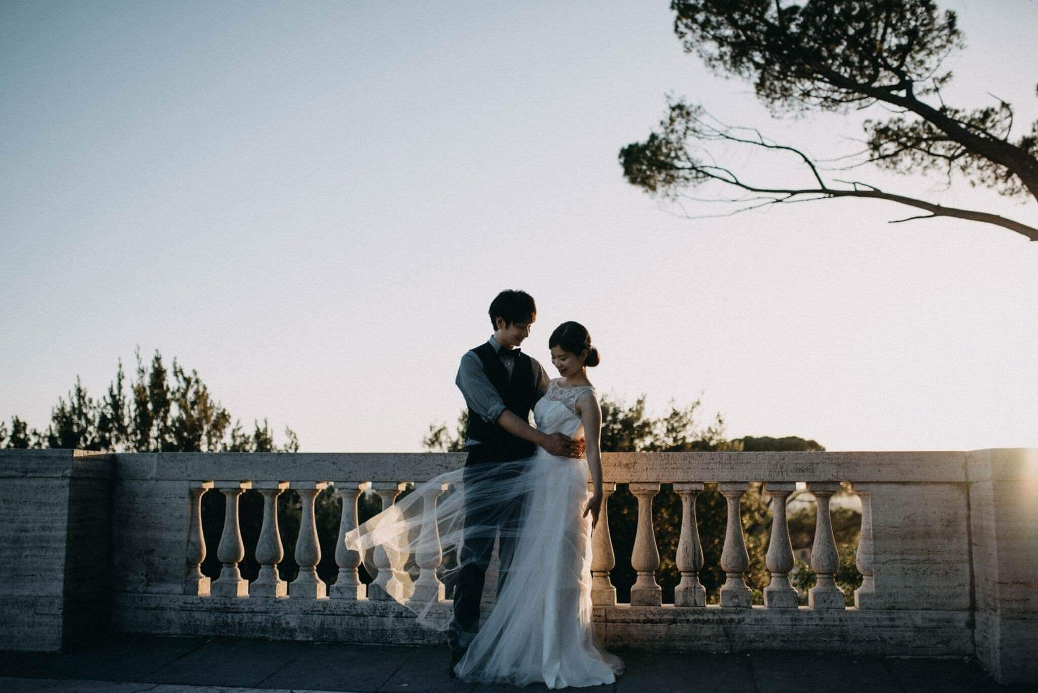 S Photography Rome Italy Destination Wedding and Elopement Photographer