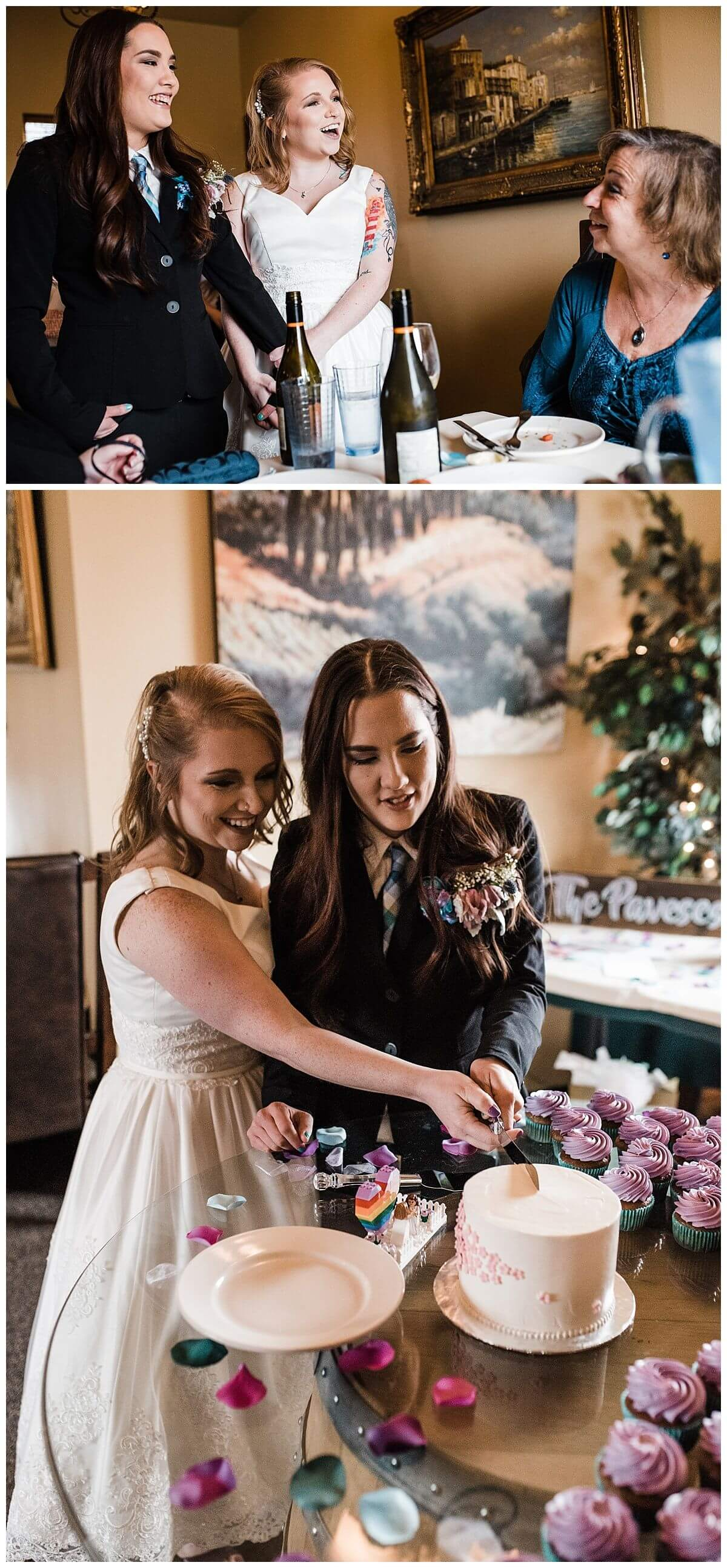 S Photography,adventure,bella italia,bride,kennewick,lesbian,lgbt,oregon,pacific northwest,photographer,same sex,washington,wedding,winter,