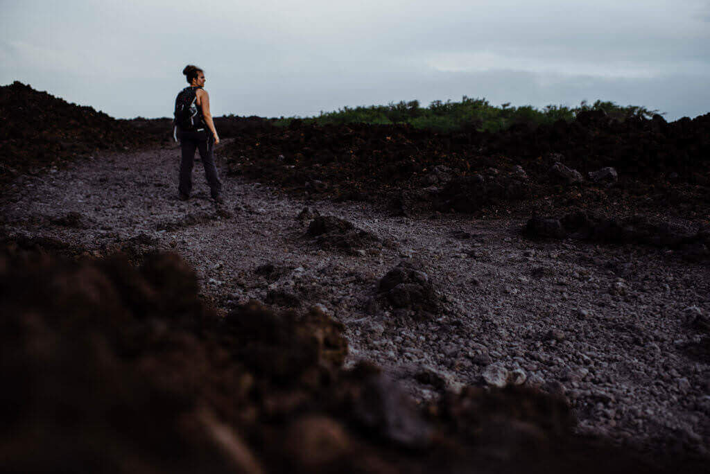 Kula Cloth Lava-Field-Maui-Elopement-Inspiration-S-Photography