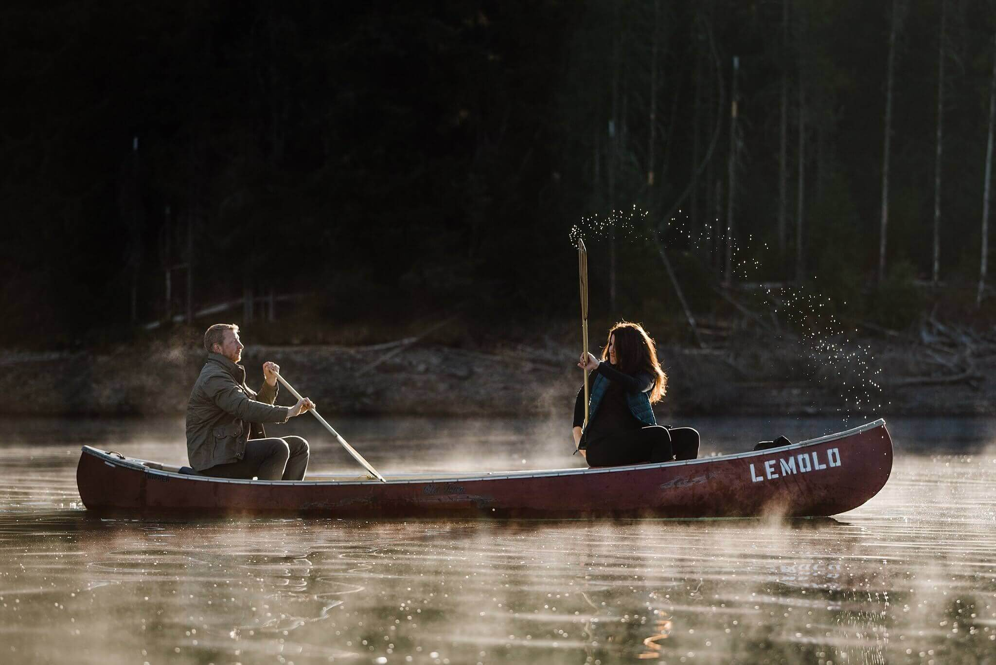 Canoe-Lake-Adventure-Engagement-Session-Oregon-Lemolo-S-Photography_0008.jpg