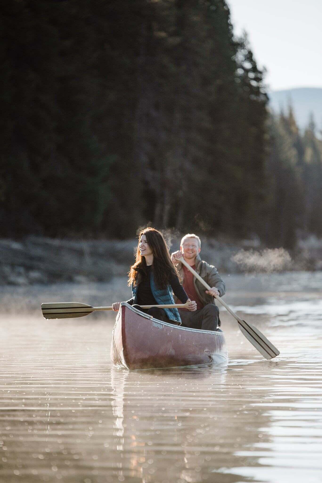 Canoe-Lake-Adventure-Engagement-Session-Oregon-Lemolo-S-Photography_0010.jpg