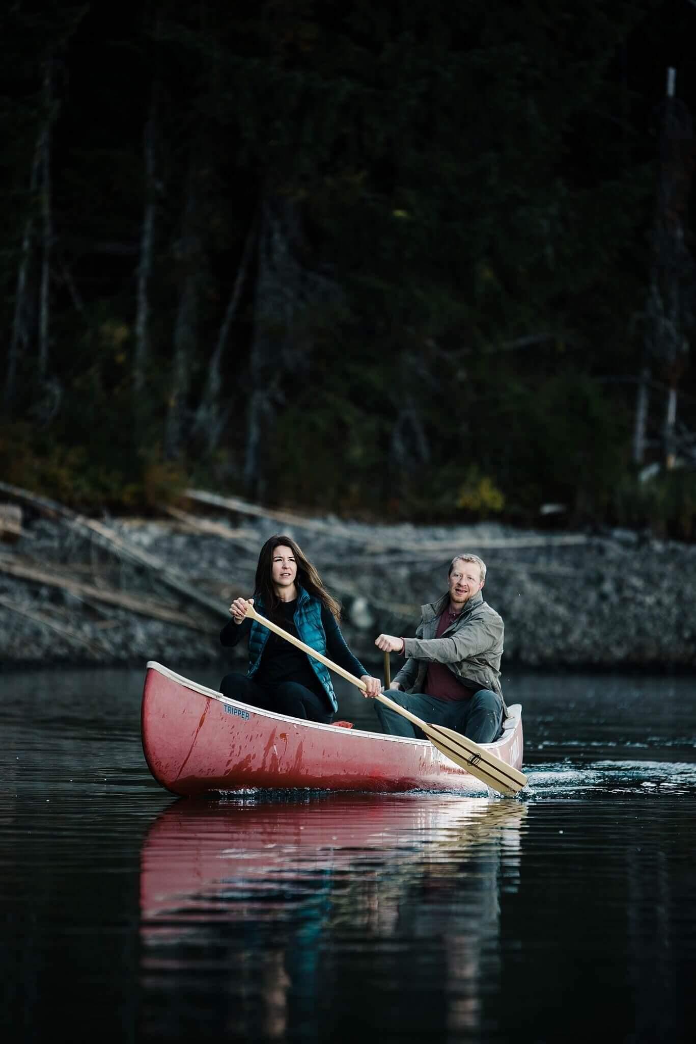 Lemolo Lake,S Photography,adventure elopements,adventure session,cascades,diamond lake,elope,elopement,engagement session,oregon,pacific northwest,thielsen,washington,