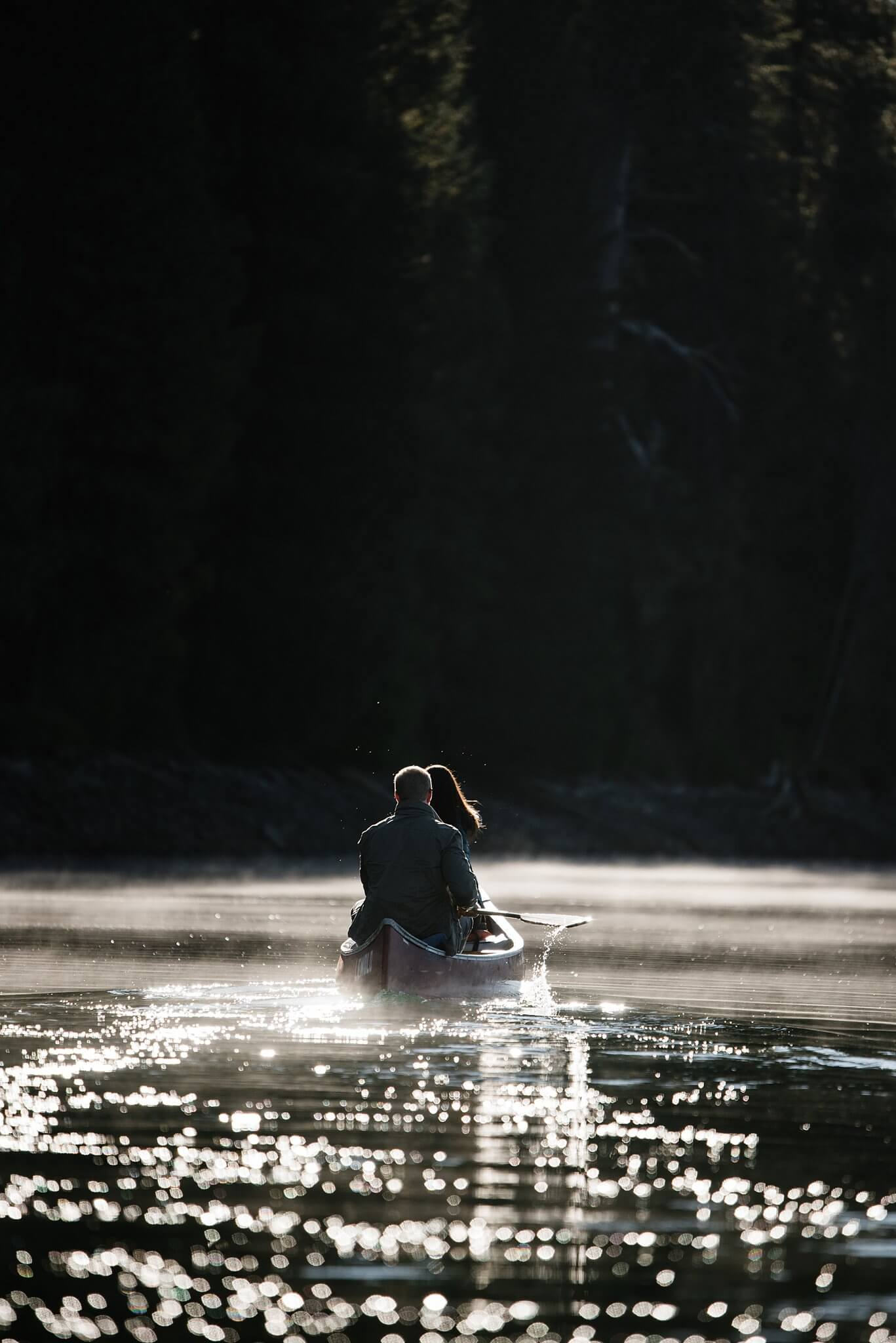 Canoe-Lake-Adventure-Engagement-Session-Oregon-Lemolo-S-Photography_0014.jpg