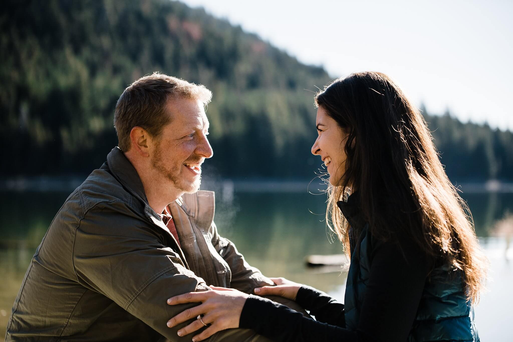 Canoe-Lake-Adventure-Engagement-Session-Oregon-Lemolo-S-Photography_0020.jpg