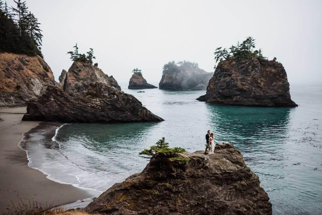 Samuel-H-Boardman-Oregon-Coast-Elopement-Adventure