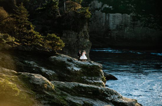 Cape-Flattery-Washington-Elopement-S-Photography