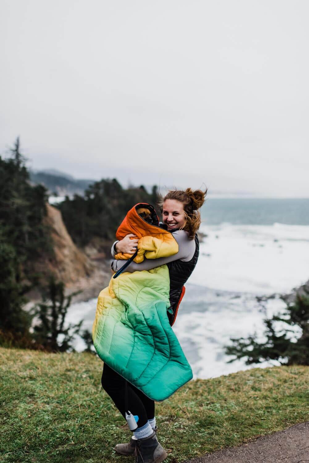 Sam Starns S Photography Elopement