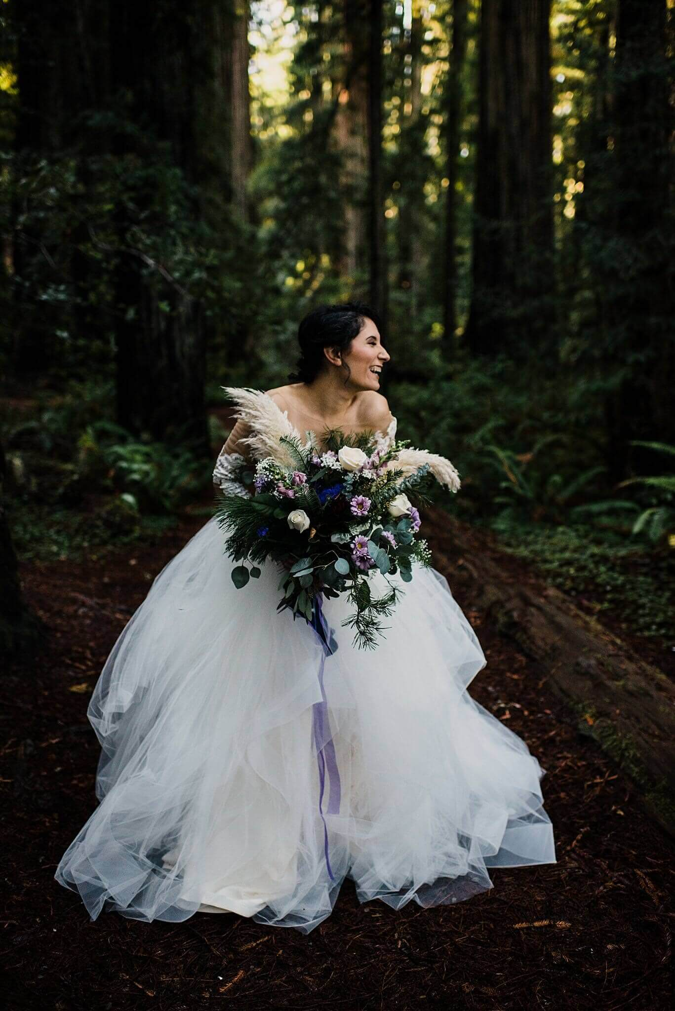 S Photography,adventure,adventure photographer,boho,elope,elopement,hayley paige,indie,jedediah smith,oregon,oregon coast,redwoods,roseburg,samuel h boardman,