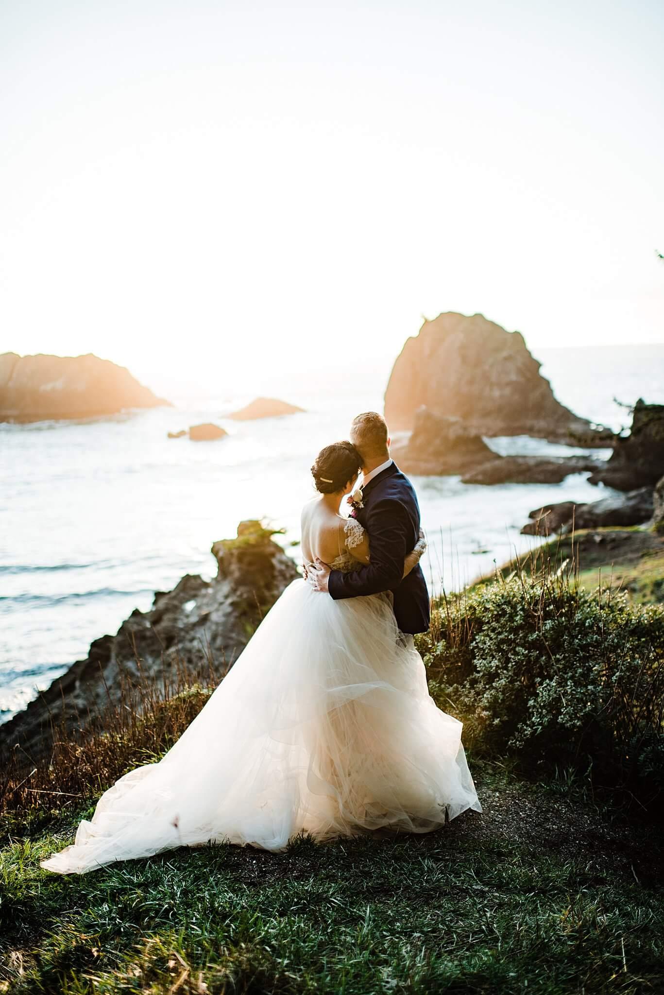 S Photography,adventure,adventure photographer,boho,elope,elopement,hayley paige,indie,jedediah smith,oregon,oregon coast,redwoods,roseburg,samuel h boardman,
