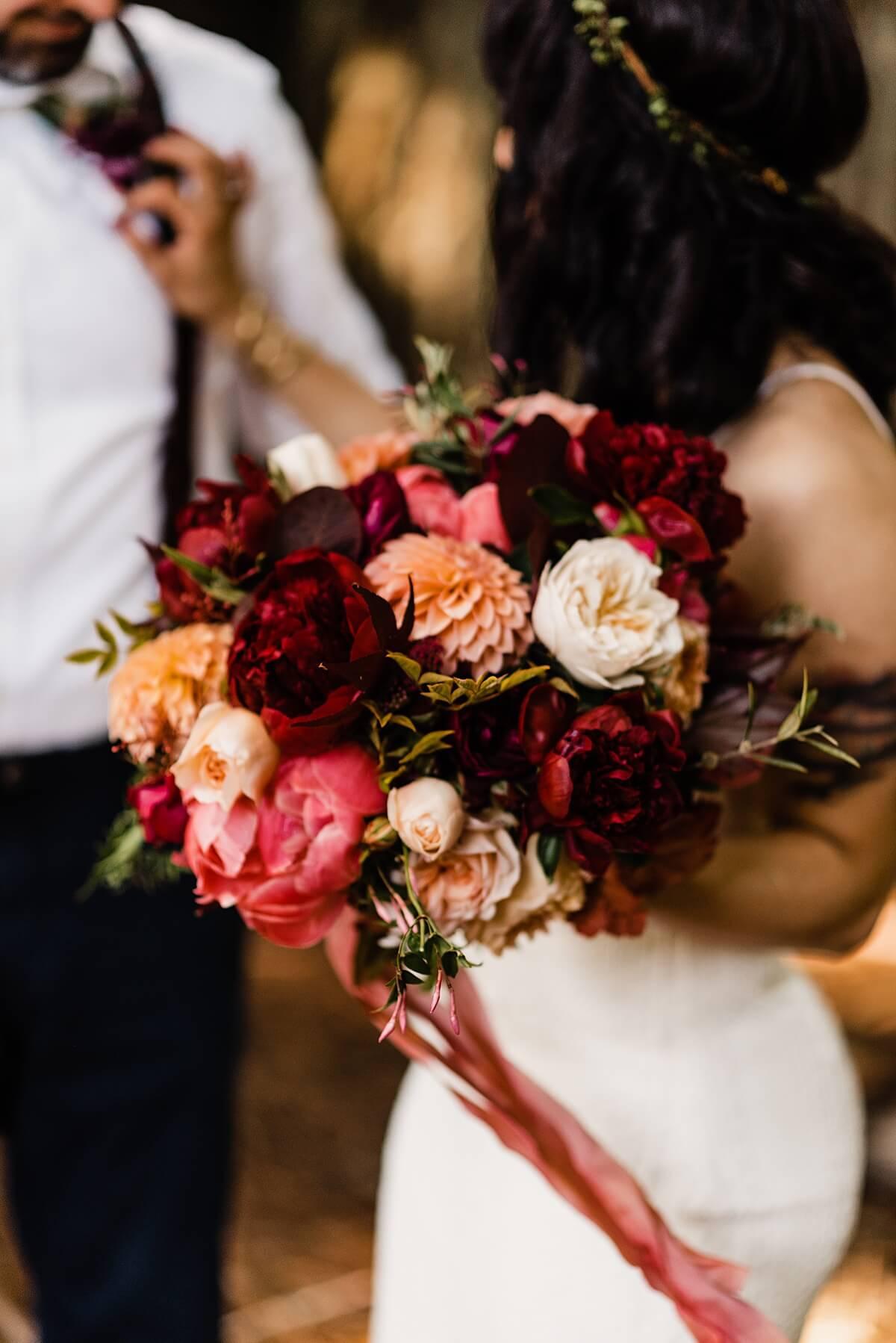 Allison-Brooks-Jedediah-Smiith-Redwoods-Adventure-Elopement-Wedding-S-Photography-Blog_0005.jpg