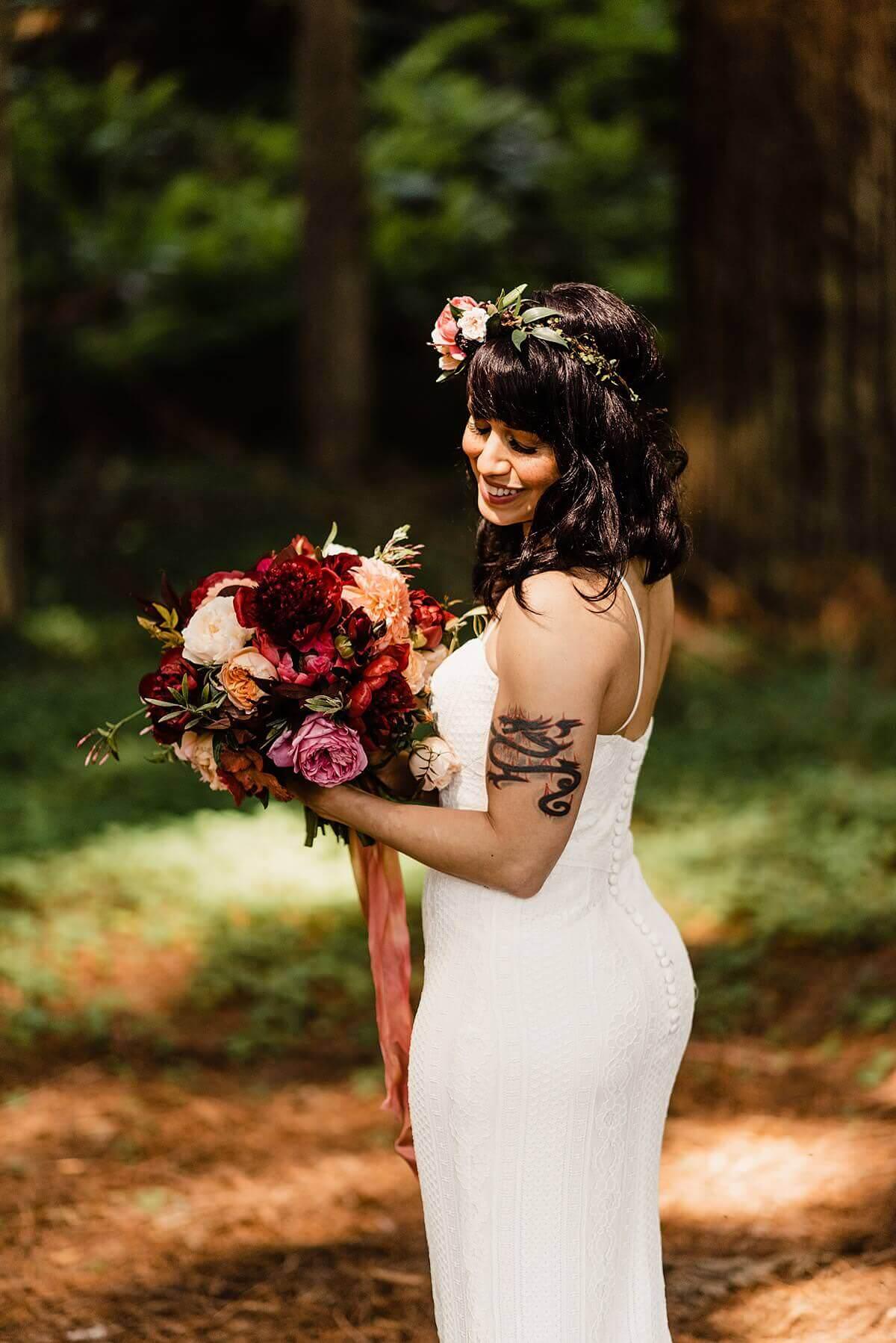 Allison-Brooks-Jedediah-Smiith-Redwoods-Adventure-Elopement-Wedding-S-Photography-Blog_0008.jpg