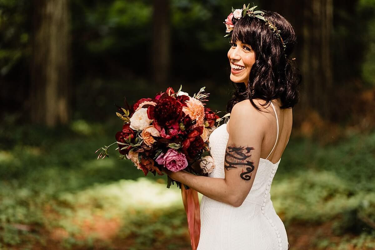 Allison-Brooks-Jedediah-Smiith-Redwoods-Adventure-Elopement-Wedding-S-Photography-Blog_0009.jpg