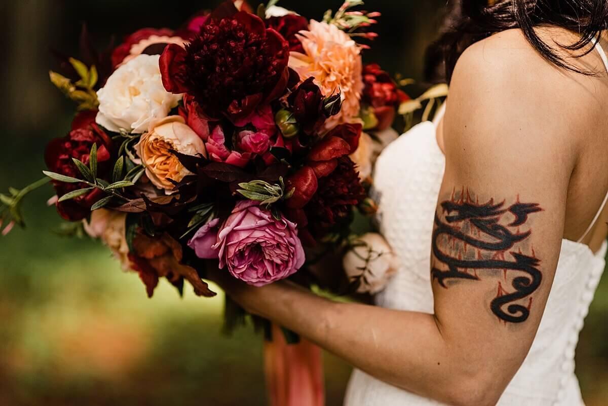 Allison-Brooks-Jedediah-Smiith-Redwoods-Adventure-Elopement-Wedding-S-Photography-Blog_0010.jpg
