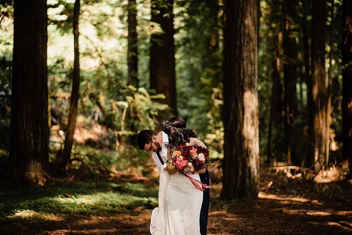 Allison-Brooks-Jedediah-Smiith-Redwoods-Adventure-Elopement-Wedding-S-Photography-Blog_0013.jpg