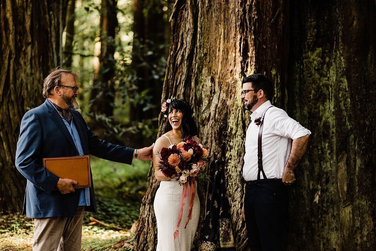 Allison-Brooks-Jedediah-Smiith-Redwoods-Adventure-Elopement-Wedding-S-Photography-Blog_0015.jpg