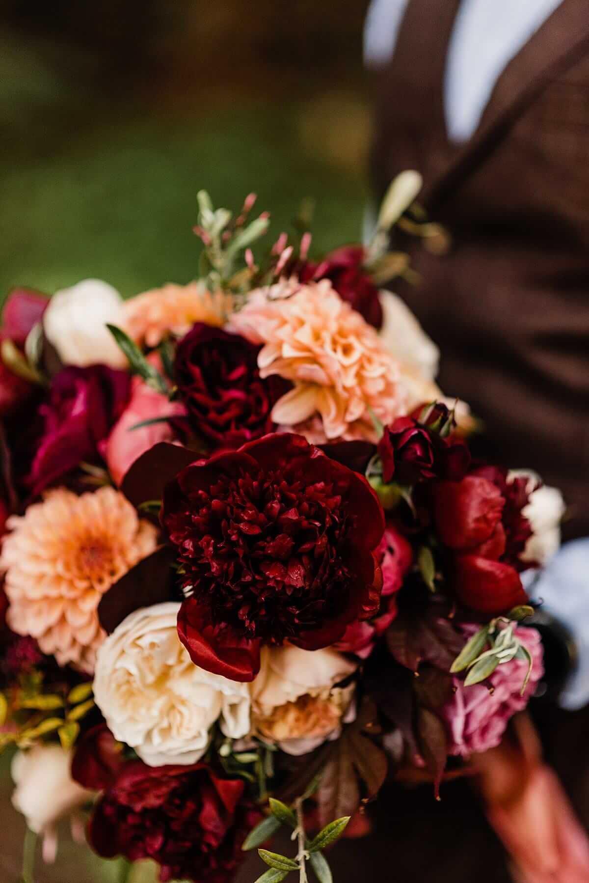 Allison-Brooks-Jedediah-Smiith-Redwoods-Adventure-Elopement-Wedding-S-Photography-Blog_0018.jpg