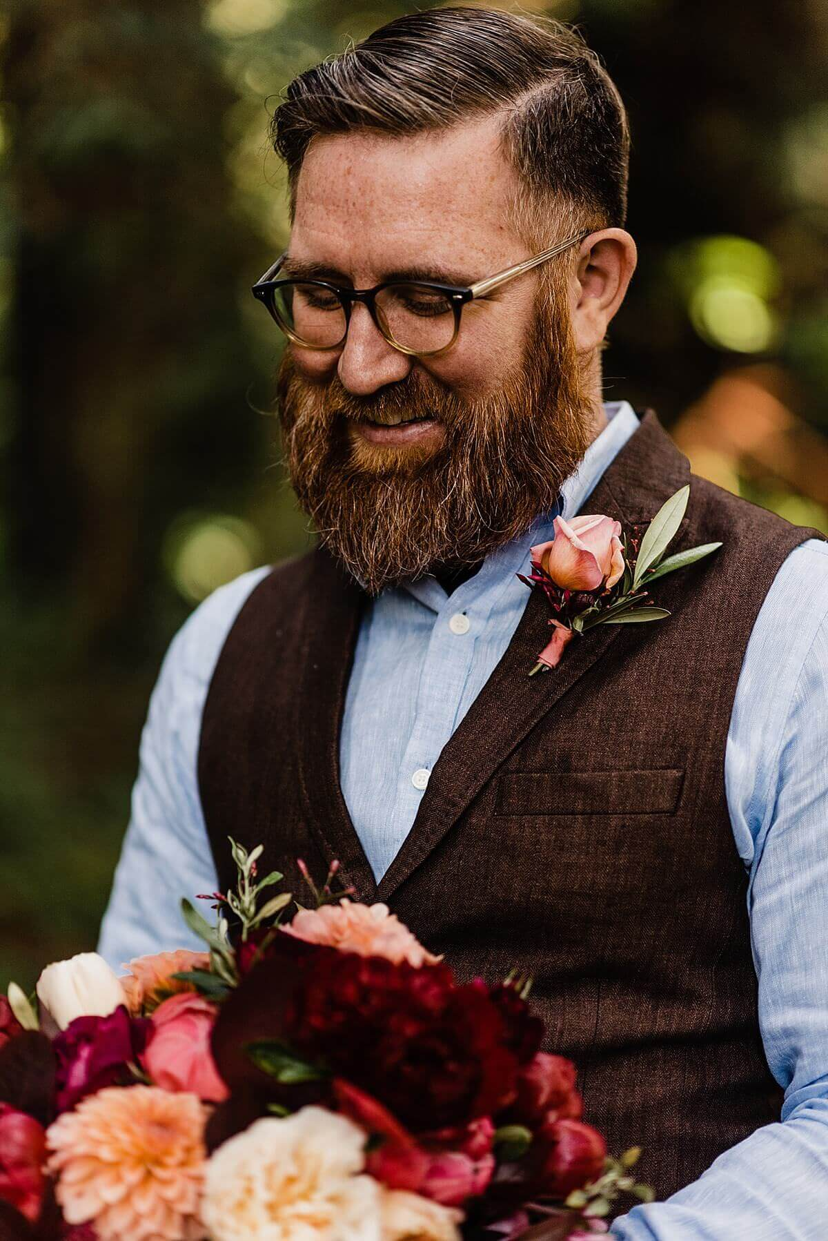 Allison-Brooks-Jedediah-Smiith-Redwoods-Adventure-Elopement-Wedding-S-Photography-Blog_0019.jpg