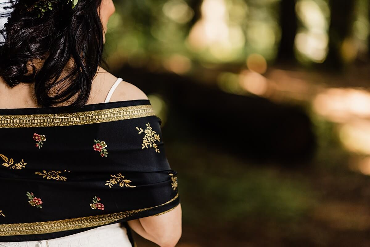 Allison-Brooks-Jedediah-Smiith-Redwoods-Adventure-Elopement-Wedding-S-Photography-Blog_0020.jpg
