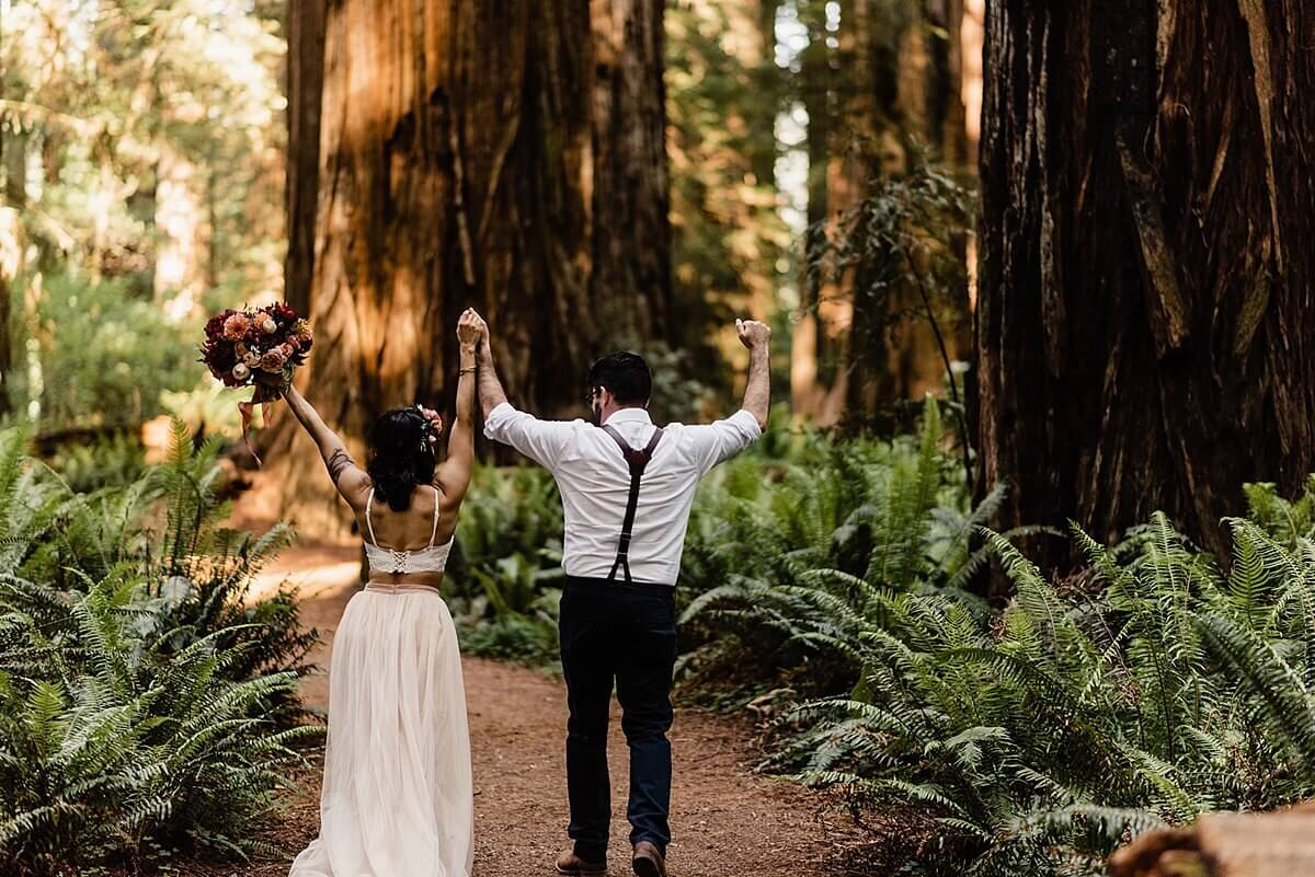 Allison-Brooks-Jedediah-Smiith-Redwoods-Adventure-Elopement-Wedding-S-Photography-Blog_0032.jpg