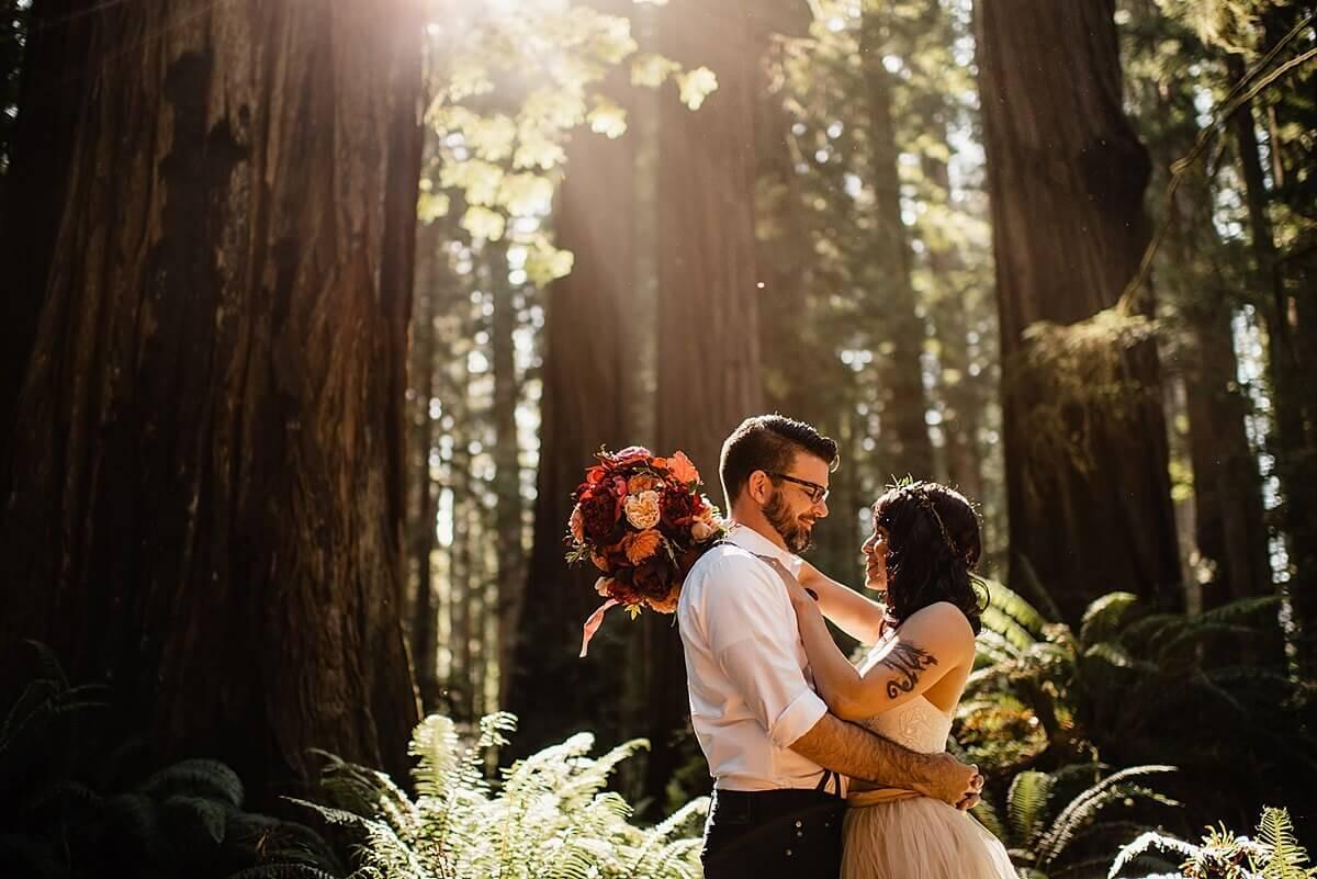 Allison-Brooks-Jedediah-Smiith-Redwoods-Adventure-Elopement-Wedding-S-Photography-Blog_0038.jpg