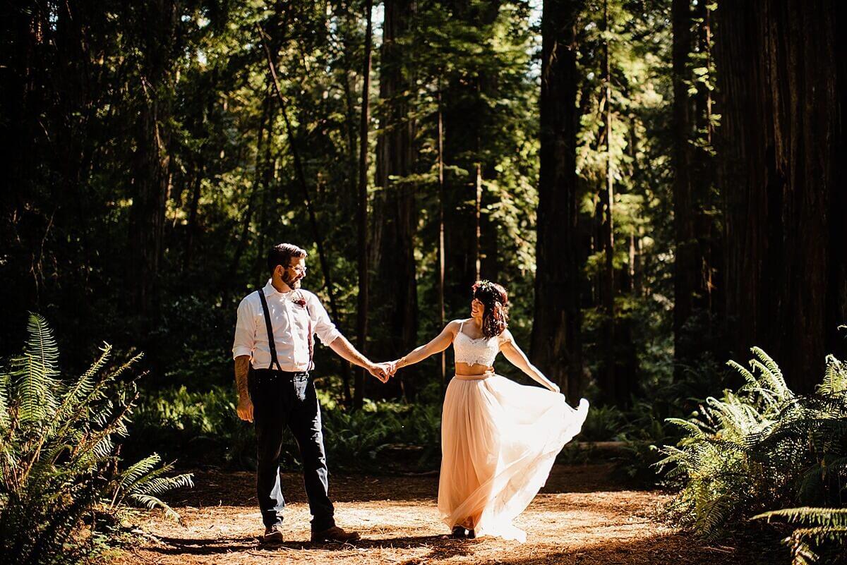 Allison-Brooks-Jedediah-Smiith-Redwoods-Adventure-Elopement-Wedding-S-Photography-Blog_0039.jpg