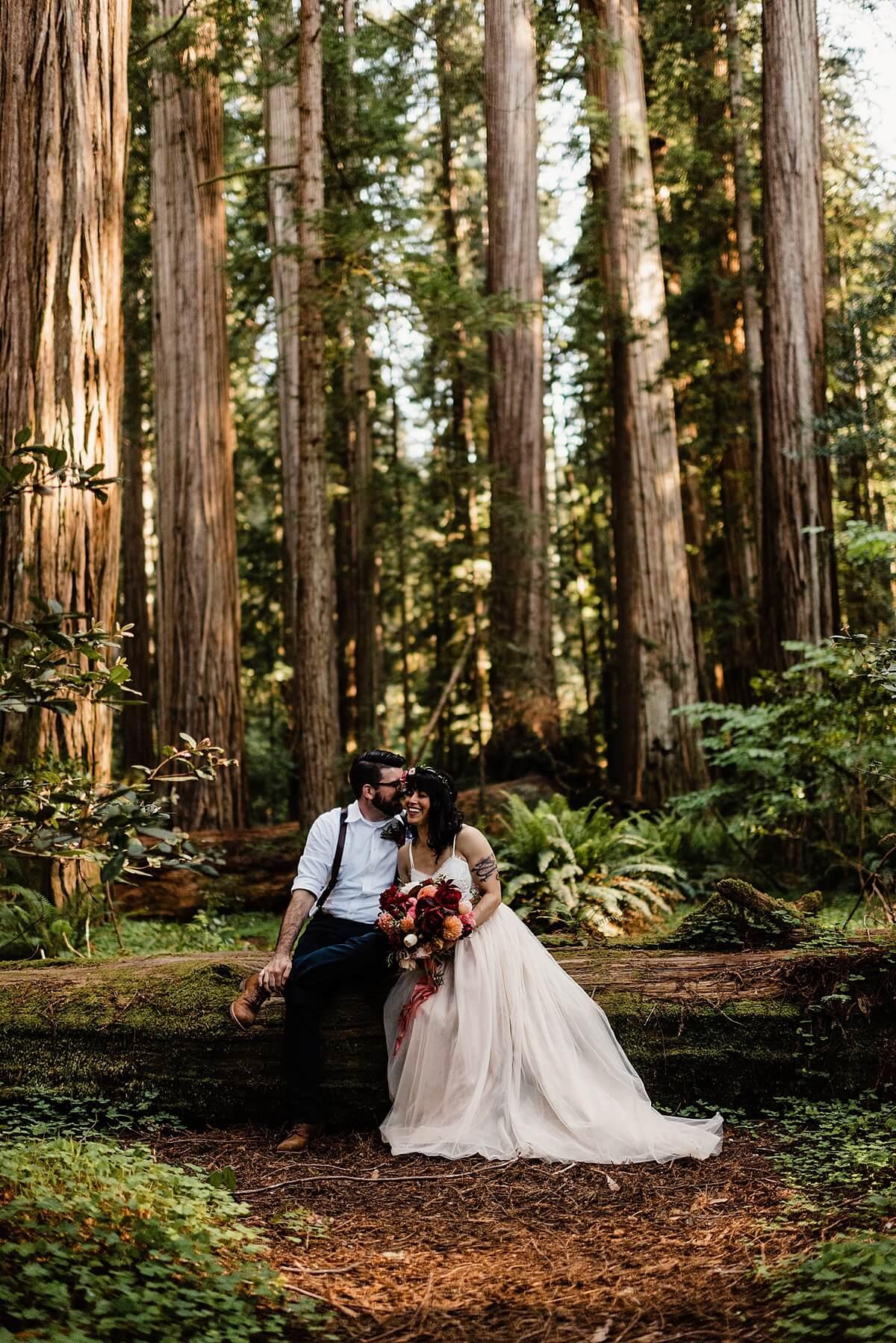 Allison-Brooks-Jedediah-Smiith-Redwoods-Adventure-Elopement-Wedding-S-Photography-Blog_0046.jpg