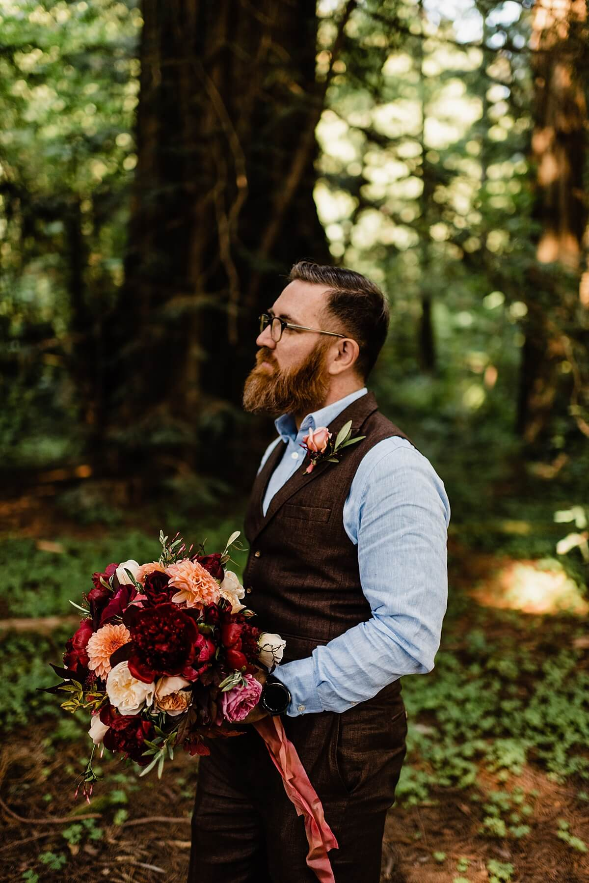 Allison-Brooks-Jedediah-Smiith-Redwoods-Adventure-Elopement-Wedding-S-Photography-Blog_0052.jpg