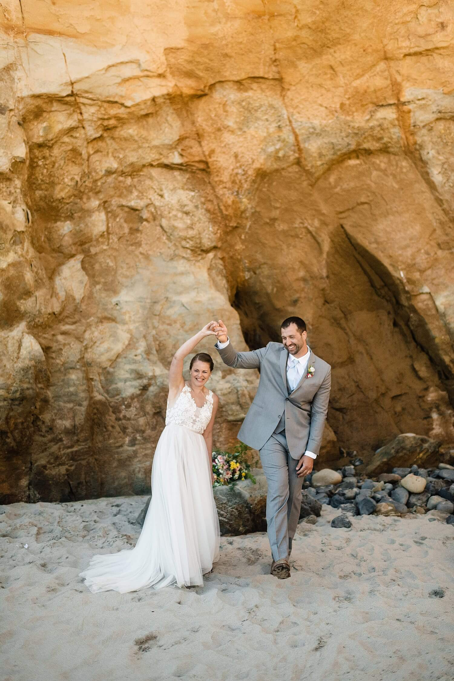 Oregon Coast Elopement,adventure elopement photographer,avenue of the giants,california,cape kiwanda,elope,elopement,intimate wedding,jedediah smith,national park,norcal,oregon,oregon coast wedding,oregon elopement,pacific city,prairie creek,redwoods,small wedding,state park,