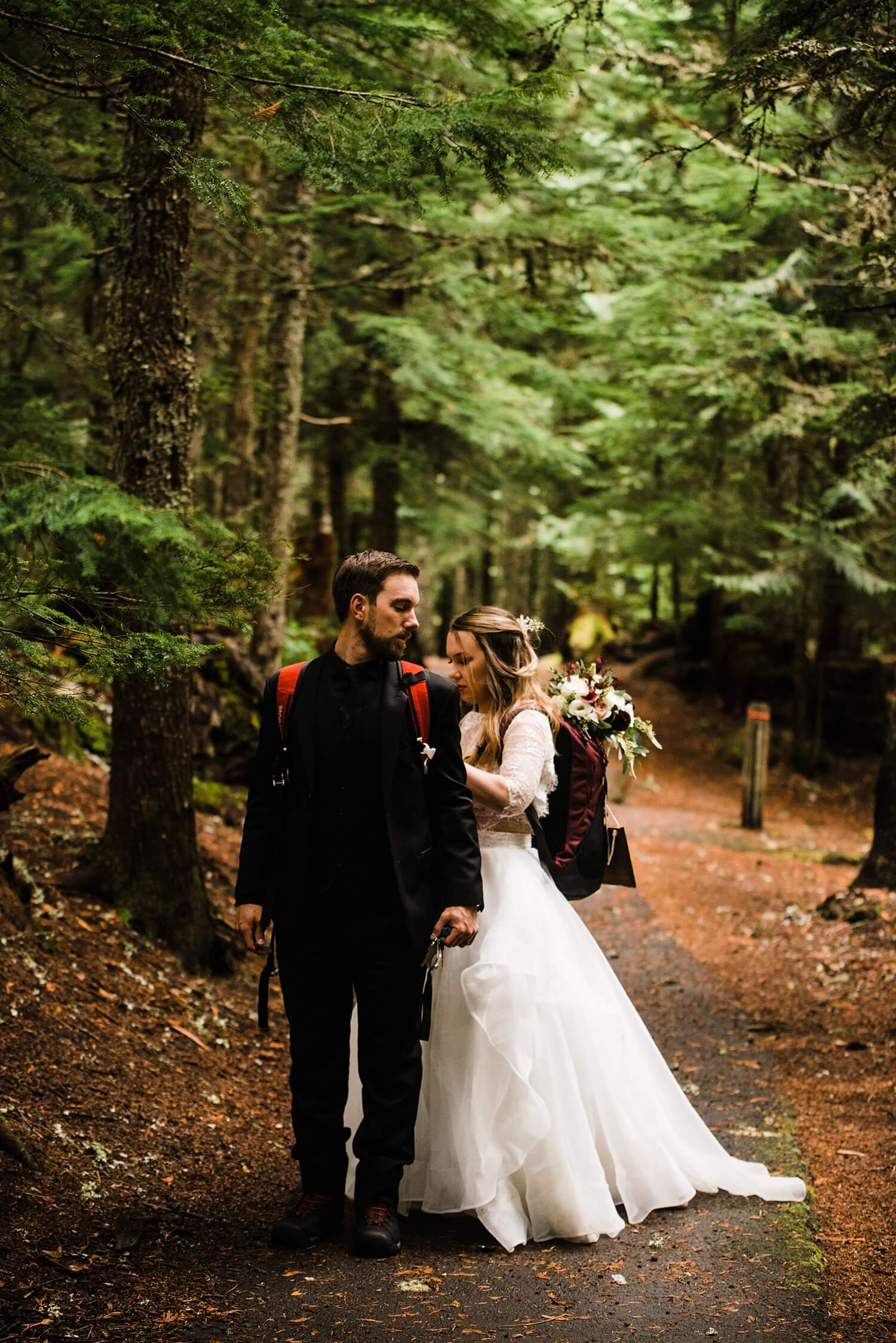 Mount Hood,Mt Hood,adventure elopement,adventure elopement photographer,mountain elopement,mt hood elopement,oregon elopement,oregon wedding,pacific northwest wedding,sam starns,