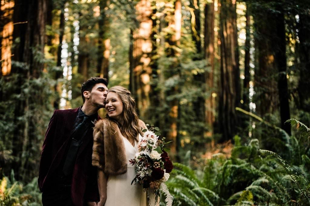 Wedding Costs vs. Elopement Costs