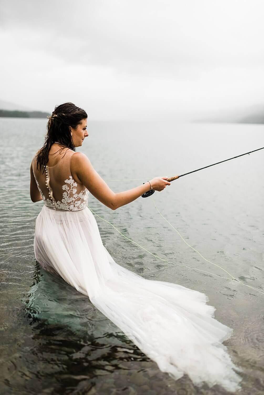 Apgar,Avalanche Lake,Glacier National Park,Lake MacDonald,Lake McDonald,Ryan Meadows,West Glacier,adventure elopement,adventure elopement photographer,montana elopement photographer,sam starns,