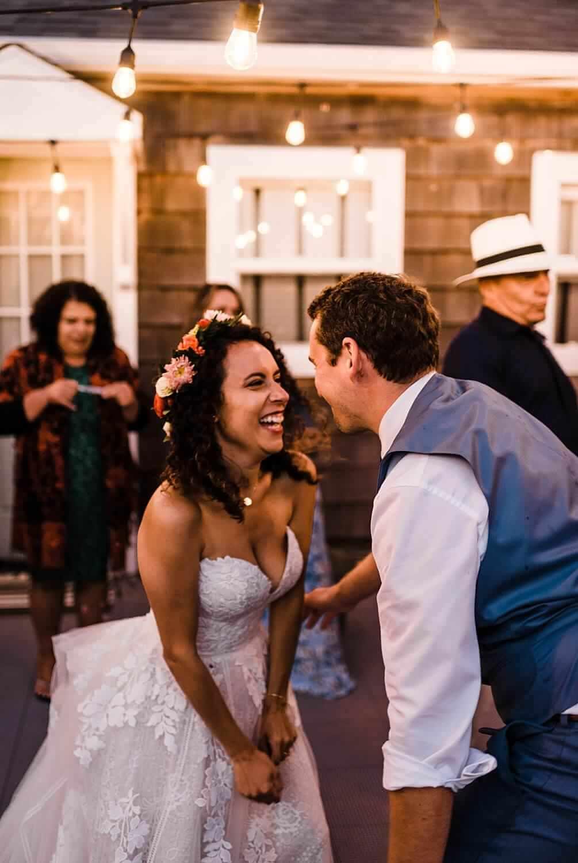 Arch Cape,MH Events,Oregon,Oregon Coast,Oregon Coast adventure elopement,adventure elopement photographer,elope your life,intimate wedding,pacific coast floral design,sam starns,