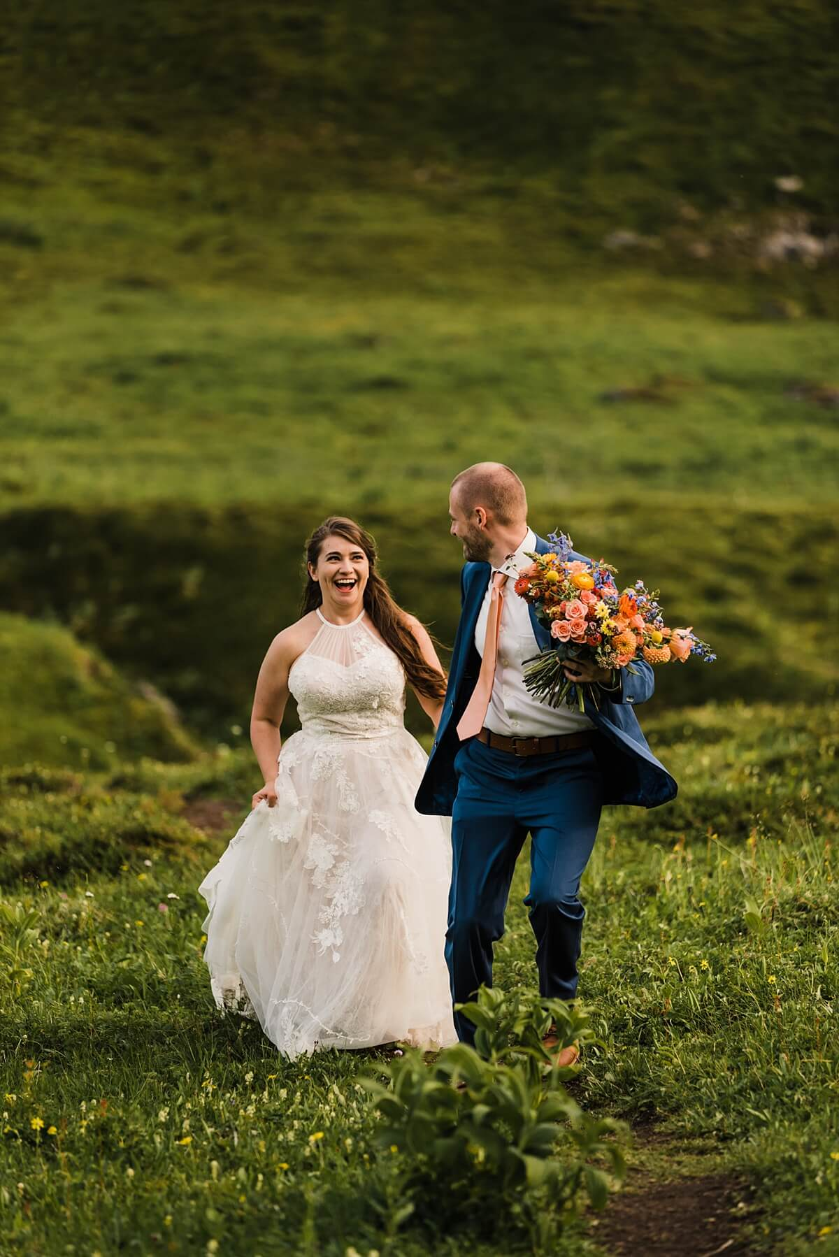 Alaska,adventure elopement,alaska adventure elopement photographer,anchorage,elope your life,hatcher pass,sam starns,