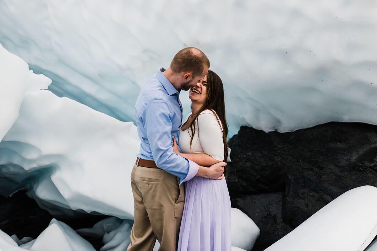 Alaska,adventure elopement,adventure elopement photographer,adventure session,alaska elopement photographer,anchorage photographer,anchorage wedding,elope your life,